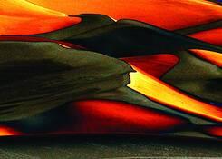 Dunes-1 by Jeremiah Cogan