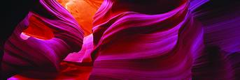 Angels Heart by Peter Lik