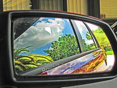 Lucille's Driveway by Jan Wolyniak