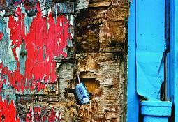 Coney Island #2 by Scott Page