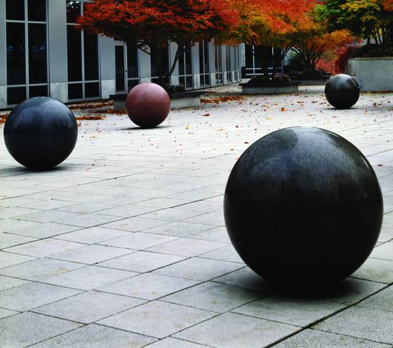 Trees   balls