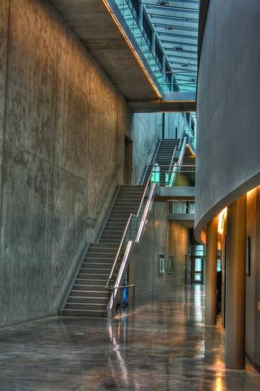 Bcit campus  2