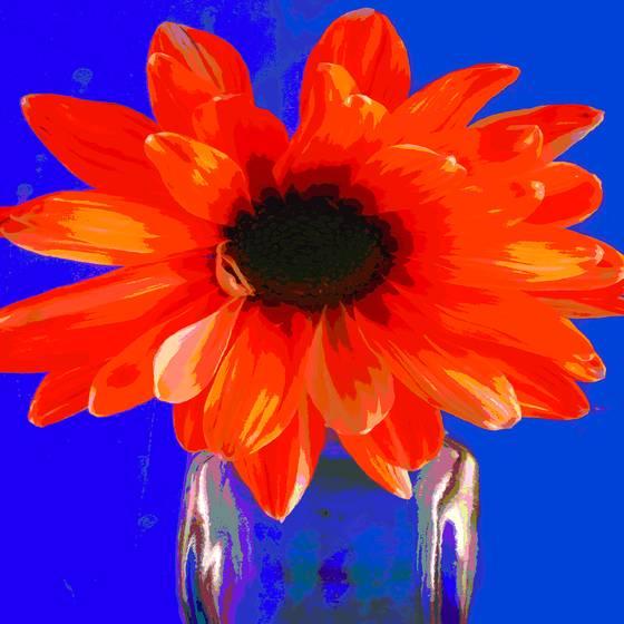 Floral fantasy 3