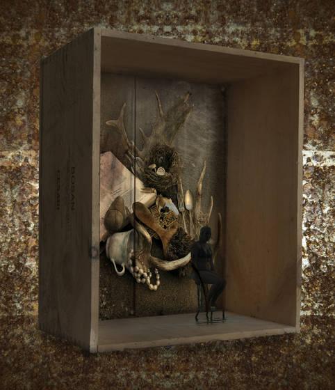 Box series 3