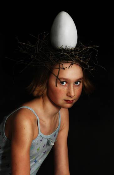 Oausieu chapeau
