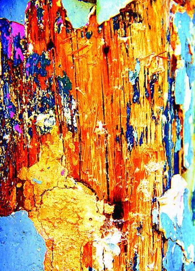 Paint texture 3
