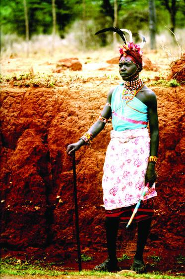 Untitled  5 kenya