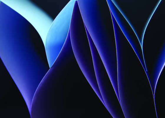 Blue note no 6