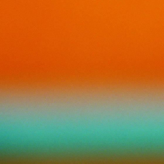Colorfield sixteen