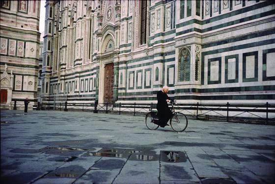 Italy 05