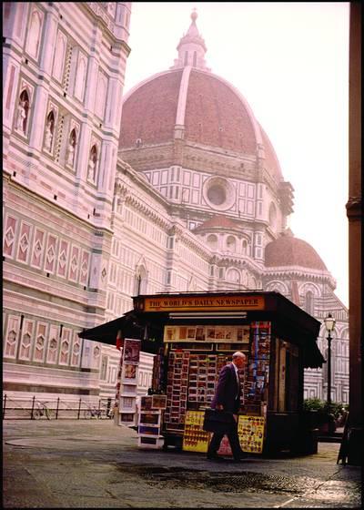Italy 04