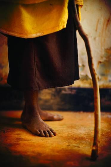 Misc 03  rwanda  2007