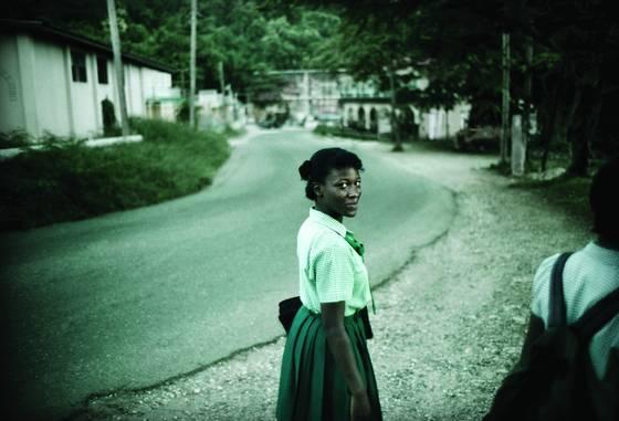 Misc 06  jamaica  2004