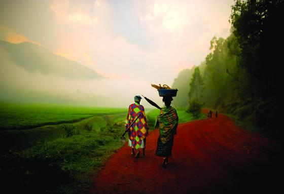 Misc 08  rwanda