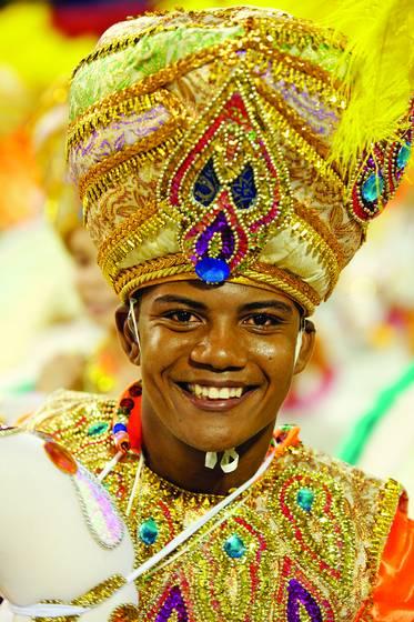 Carnival 04