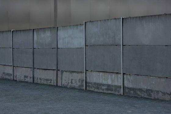 5 shades of gray