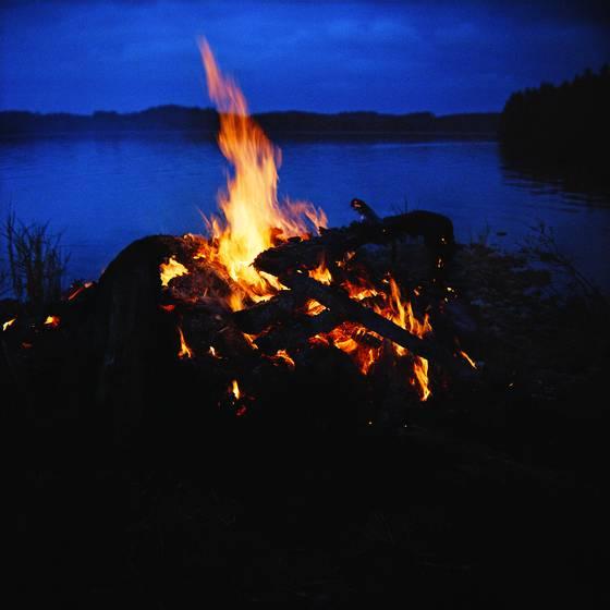 Midsummer eve 2