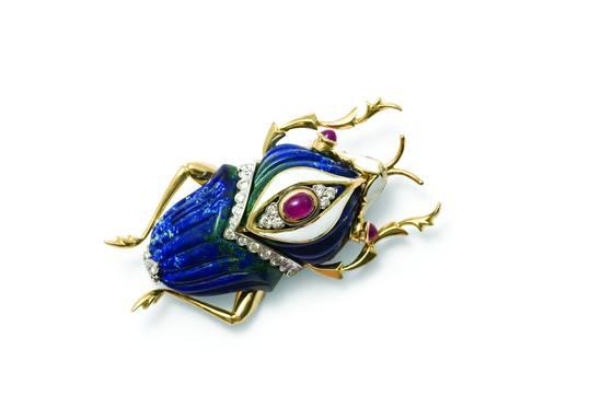 02 david webb beetle clip