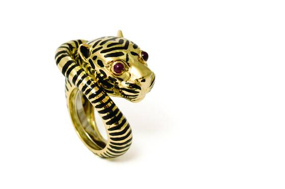 05 david webb tiger ring
