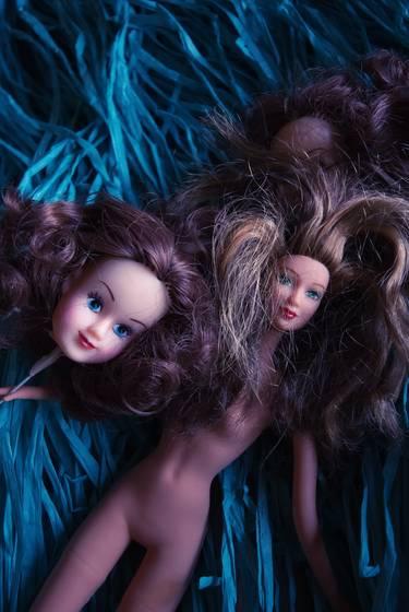 Ava s dolls