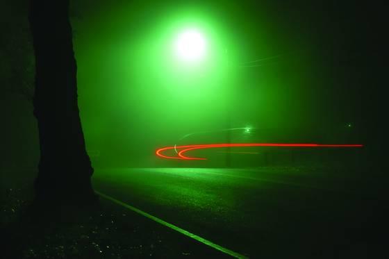 Night street  7