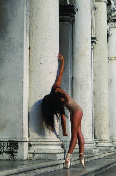 Venice dance 11