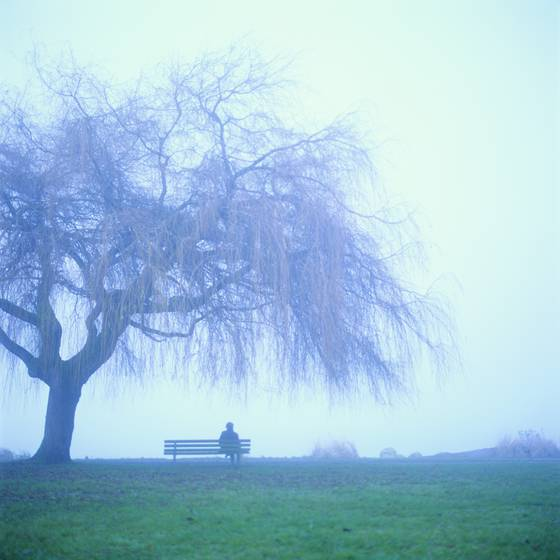 Soul s winter