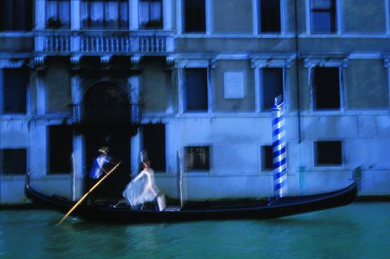 Venice dance 34