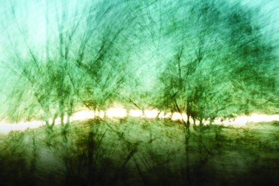 Sun streak 1