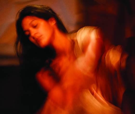 Big island dance 3
