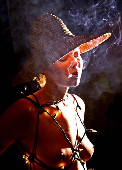 Smokin  hot annelie  poughkeespsie