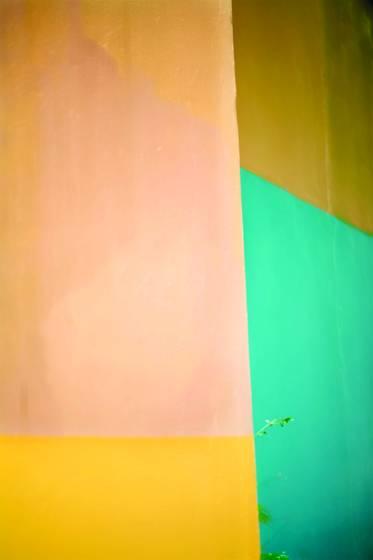Color signals 4