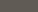 Falcon Gray Metallic