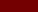 Ruby Flare Pearl