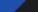 BLUE ECLIPSE W/BLACK SAND