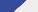 Iceberg/Blue Eclipse Metallic