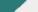Iceberg/Radiant Green Mica