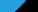 Blue Flame w/Midnight Black Metallic Roof
