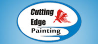 Website for Cutting Edge Painting