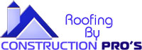 Website for Custom Construction Services