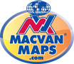 Website for MacVan Map Company