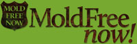 Website for Mold Free Now