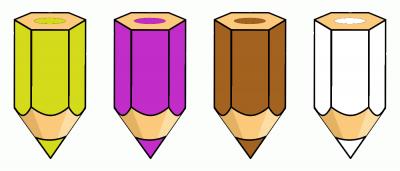 ColorCombo336