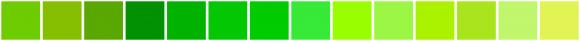 ColorCombo7676