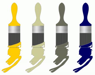 ColorCombo925