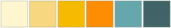 ColorCombo931