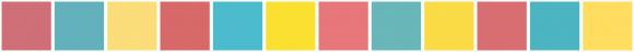 ColorCombo13663