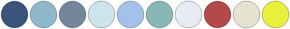 ColorCombo10448