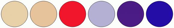 ColorCombo943