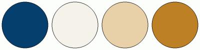 ColorCombo944